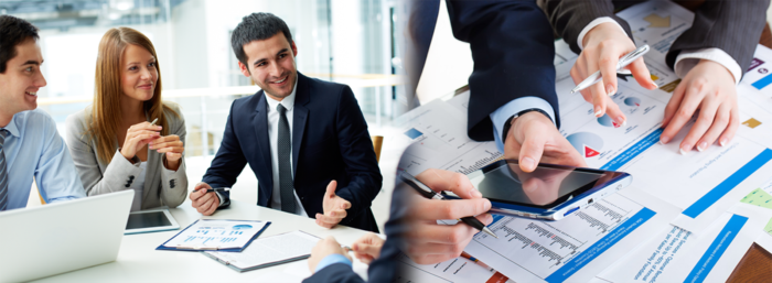 7 Best LLC Formation Services