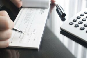 Best Business Bank Accounts for LLC