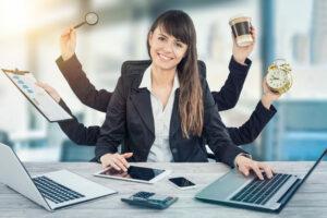 Best Virtual Assistant Websites