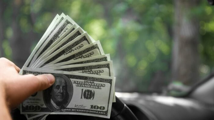 California Cash for Clunkers Program