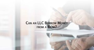 Can-an-LLC-Borrow-Money-from-a-Bank-