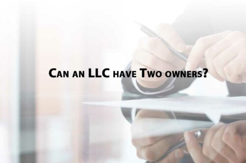Can-an-LLC-have-two-owners-