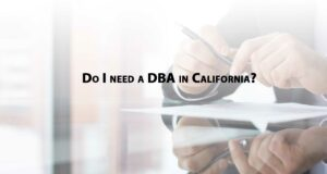 Do-I-need-a-DBA-in-California-