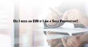 Do-I-need-an-EIN-if-I-am-a-Sole-Proprietor-