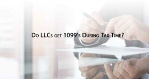 Do-LLCs-get-1099's-during-tax-time-