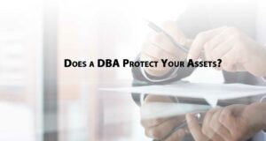 Does-a-DBA-Protect-Your-Assets-