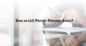 Does-an-LLC-protect-personal-assets-