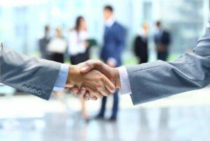 General Partnership vs LLC