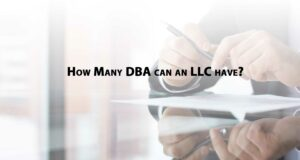 How-Many-DBA-Can-an-LLC-have-