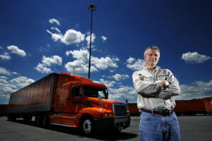 how to start a trucking business owner operator
