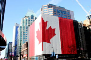 How to start a business in Canada as a Foreigner