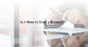 Is-it-hard-to-start-a-business-
