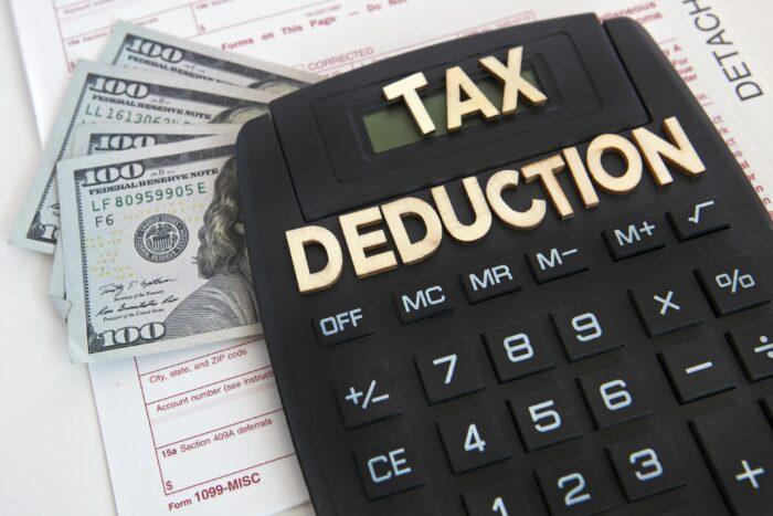 LLC Taxed as S CORP