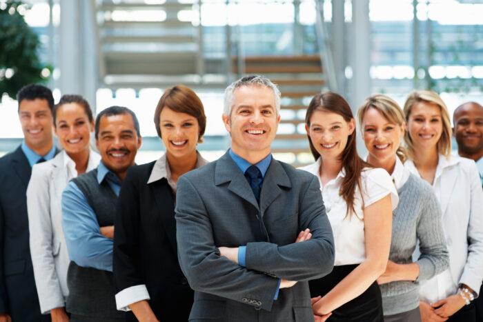 LLC members & managers