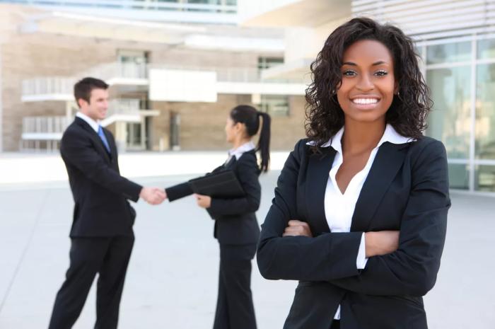 Member-Managed LLCs vs. Manager-Managed LLCs
