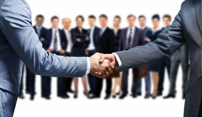 Pros and Cons of Partnerships