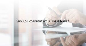 Should-I-copyright-my-Business-Name-