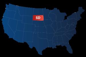 South Dakota LLC