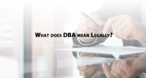 What-does-DBA-Mean-Legally-