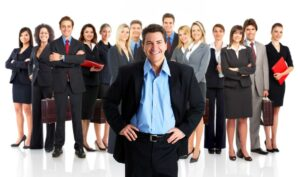 what is a professional corporation