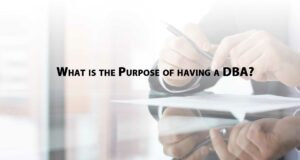 What-is-the-purpose-of-having-a-DBA-