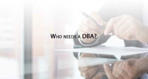 Who-Needs-a-DBA-