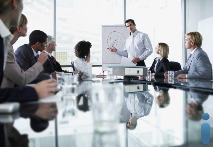 annual general meeting topics