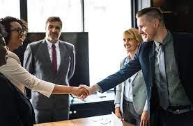 bylaws vs operating agreement
