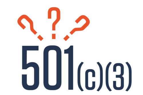 can an llc qualify as a 501(c)