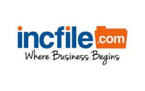 incfile-logo