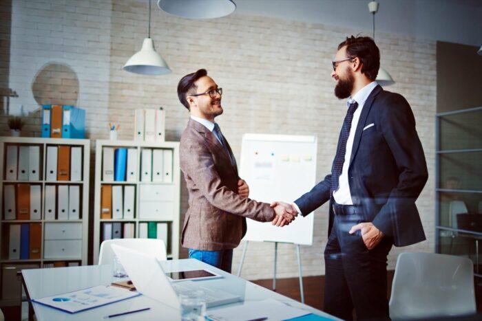 limited partnership vs limited liability company