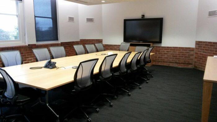llc dissolution board member vote