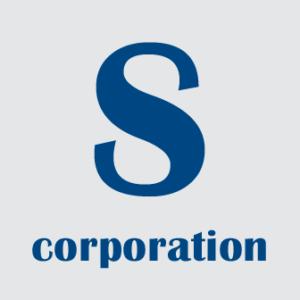 s-corporation