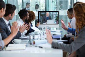 shareholder vs stakeholders - main differences