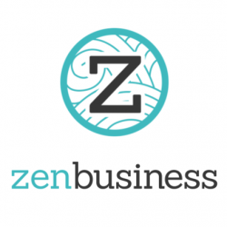 zenbusiness review